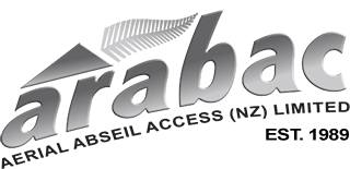 Arabac